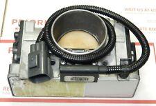 1999-2001 Volvo V70 Turbo Electronic Throttle Body 36001822 XeMODeX