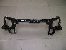 Genuine Vauxhall Vectra C and Signum Brand New Front Upper Panel 13223014