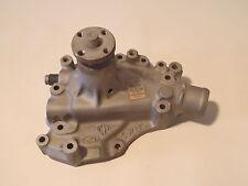 FORD OEM D6AZ-8501-AX D6AZ-8501-A WATER PUMP