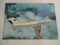 CPM Soviet Fluggesellschaften