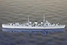 Ariadne Hersteller Argonaut 141,   1:1250 Schiffsmodell