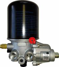 SS12 Air Dryer H-30000 Ref R955205 Wabco / Meritor Style SS12