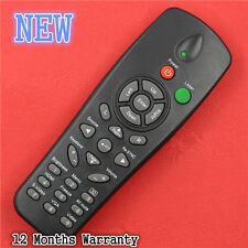 NEW Remote Control For Optoma EX610ST EX605ST HD66 DS219 ES522 EX532 #D2065 LV