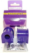 Powerflex Bush Poly Para Nissan 200SX-S13&S14 Trasero Anti Roll Bar Bush 18mm