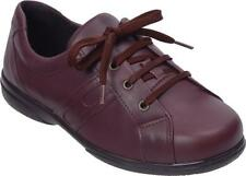 Cosyfeet Extra Roomy Belle Womens Shoe 6 Colours EEEEE+ Fitting UK 3 4 5 6 7 8 9