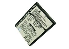 3.7V battery for Samsung AB483640BEC, GT-S8300, AB483640BU, AB483640BE, SGH-J750