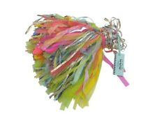 Neon Colourful Tassel Garland - Kids decor - Fun Decor - Great Gift!