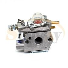 Carburettor For ECHO SHC2400 SRM2400 SRM2410 SRM2450 TT-24A Strimmer Trimmer