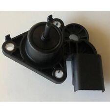 Turbocharger Turbo Actuator Position Sensor Peugeot 208 308 1.6 Hdi Citroen C DS