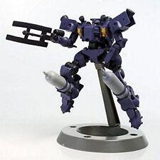 Gundam 00 Bandai H.G.C.O.R.E. EX Trading Figure-MSJ-0611-E Tierra