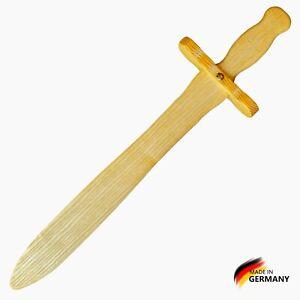 Ritter Holzschwert Klein,Wooden sword 40cm