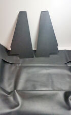 XY UTE GT BLACK PERFORATED HEADLINER WILL SUIT XW GS ZC ZD FAIRLANE