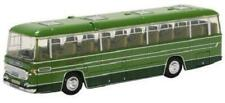 OXFORD DIECAST 76DC001 1:76 OO SCALE Duple Commander MKII Southdown
