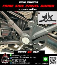 Fame Side Panel Guard BMW Gs1200r