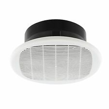 Deta DC EXHAUST FAN 250mm Energy Efficient, Removable Grill, Low Noise-AUS Brand