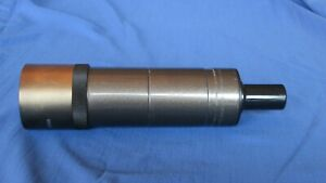 ORION 9 X 50MM FINDERSCOPE