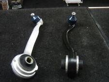 MERCEDES C180 C200 C220 C230 C240 C270 S203 W203 superiore inferiore TRACK CONTROL ARMS