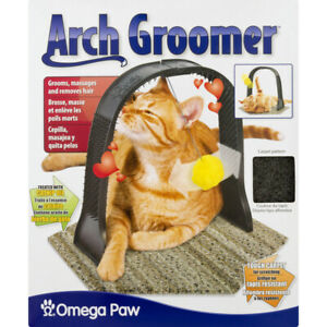 Omega Paw Arch Groomer
