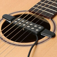Eg _ Lk _ High Fidelity Pickup Chitarra Amplificatore Cavo Volume Colore Control