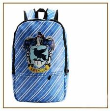 Harry Potter RAVEN CLAW Backpack