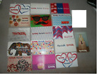 1 TJ Maxx Marshalls Homegoods  GIFT CARD COLLECTIBLE NO $ VALUE COLLECTOR For Sale