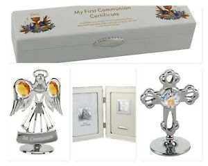 First Holy Communion GIFT set - Free postage