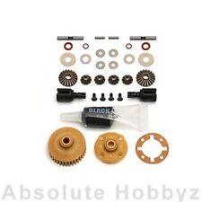 Team Associated Gear Diff Kit SC10 4x4 - ASC91008
