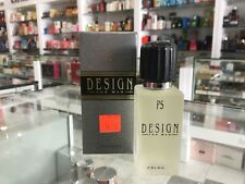PAUL SEBASTIAN DESIGN FOR MEN COLOGNE SPLASH 50ML