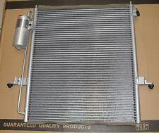 Radiatore Aria Condizionata Mitsubishi L200 2.5 DI-D  Dal 2005 ->