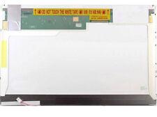 "BN 15.4"" WUXGA FL LCD DISPLAY SCREEN TOSHIBA LT154DEZ5Z00 MATTE AG 1920x1200"