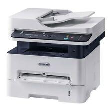 Xerox B205/NI - Multifunction printer - B/W - laser  - 250 sheets - USB 2.0,