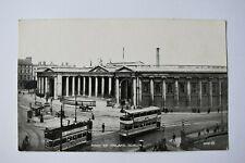 More details for vintage postcard bank of ireland dublin ireland unposted valentines