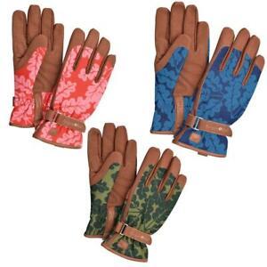 Burgon & Ball Love the Glove