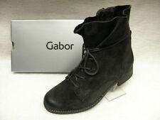 Gabor Damen -/boots 37,5 Größe