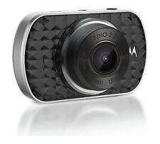 MOTOROLA Full HD 1080p Dash Cam MDC150 with 2 Inch LCD Display (B 8578606 DCM)