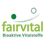 Fairvital - bioaktive Vitalstoffe