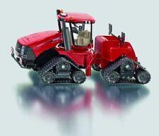 SIKU Diecast Case IH Quadtrac 600 Tractor 1 32 Scale #3275