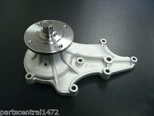 New OAW T1640 Water Pump for Toyota Pickup 4Runner 22R 22RE 2.4L 1985 - 1995