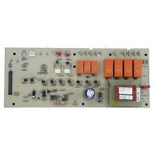 Genuine Indesit Power Board Digital Pyro