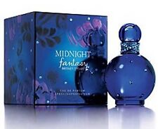 Midnight Fantasy by Britney Spears Perfume for Women 100mL EDP COD PayPal MOM17