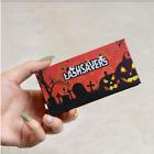 Wholesale eyelashes box 5 10 20 30 50pcs lashes packaging for false eyelashes