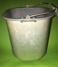 Hitachi Hb-B101 Bread Maker Pan Bucket