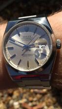 Rolex 17000 Oysterquartz