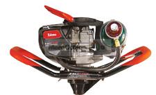 "Hc40 Eskimo Hc40 Propane Power Head Only For 10"" Bit Sales Models + Warranty"