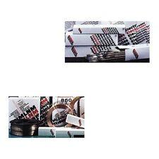 Electrodo rutilo Lincoln Electric Omnia 46 3,25x350