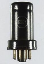TUBE: Röhre 6SG7 / VT-211 RCA [10322]