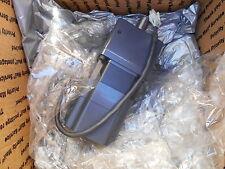ORIENTAL MOTOR W/ VEXTA ELEC. BREAK 1.89 VDC 2.1 AMP BREAK ASM98MA 24 VDC (S5-1)