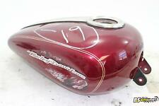 04-06 Harley-davidson Sportster 1200 Gas Tank Fuel Petrol Reservoir HD1200 05