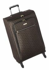 a893f53864b Calvin Klein Travel Luggage for sale | eBay