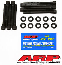 ARP HEAD BOLTS TOYOTA STARLET GT TURBO GLANZA 4E-FTE 5E-FE 203-3801 *UK STOCK*